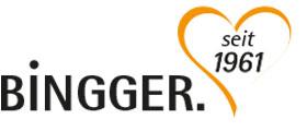 Logo von Parfümerie & Reformhaus Markus Bingger e.K.